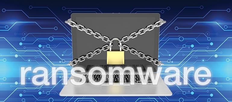 JuicyLemon Ransomware